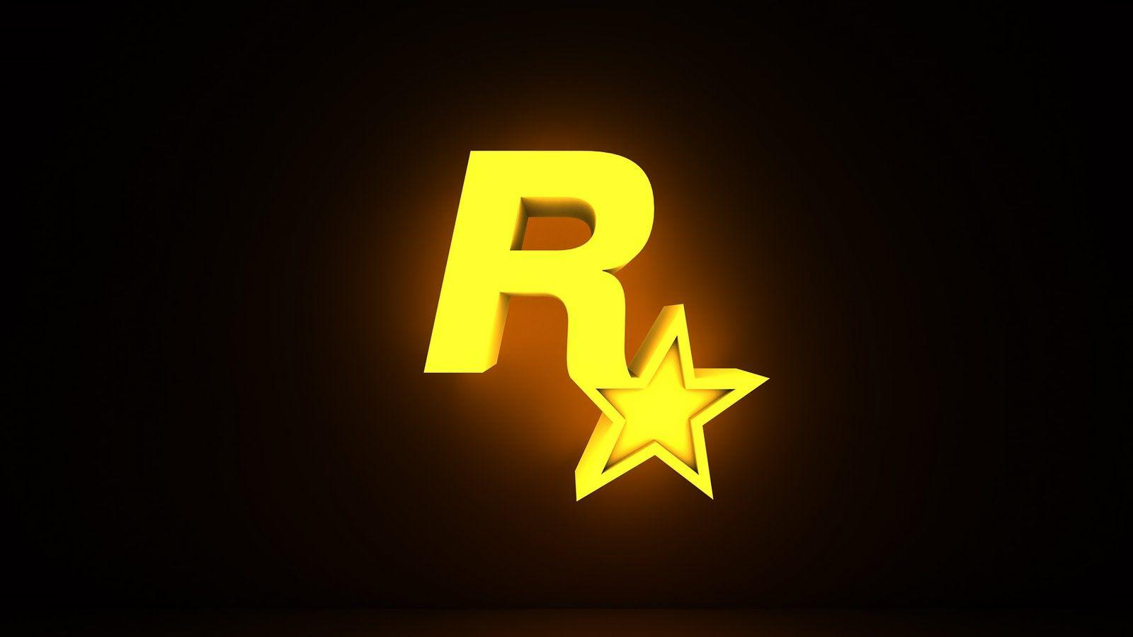Rockstar Wallpapers 1600x900