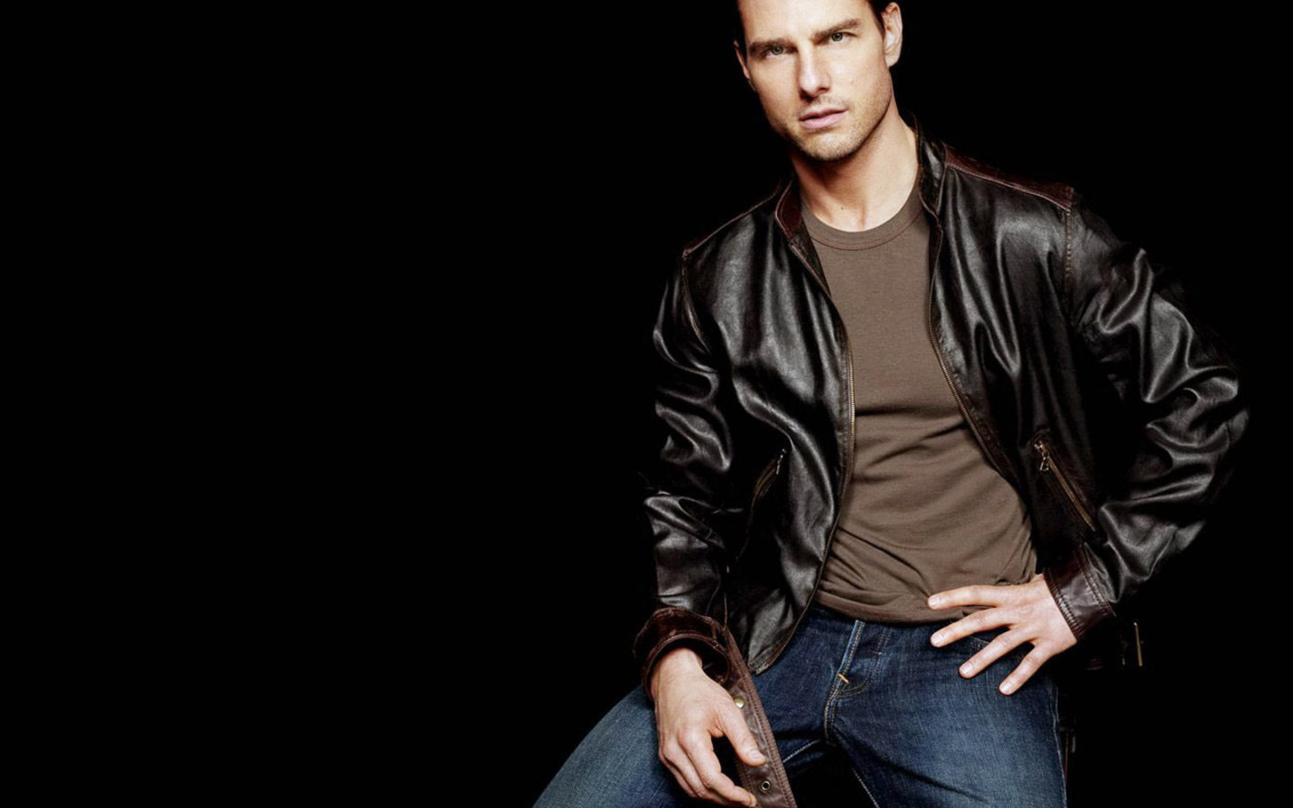 Tom Cruise HD Wallpapers   Celebrities HD Wallpapers 1440x900