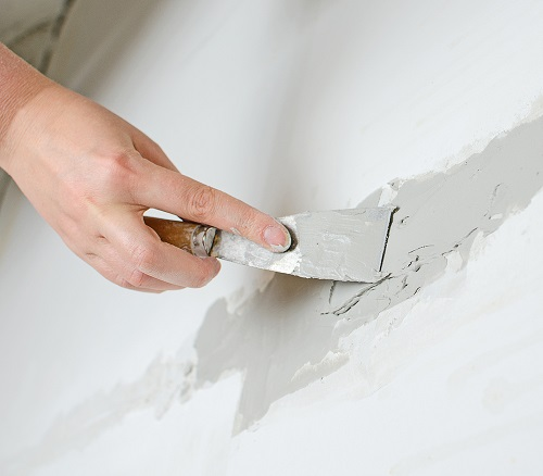 What are the Benefits of Installing Interior Wall Panels 500x438
