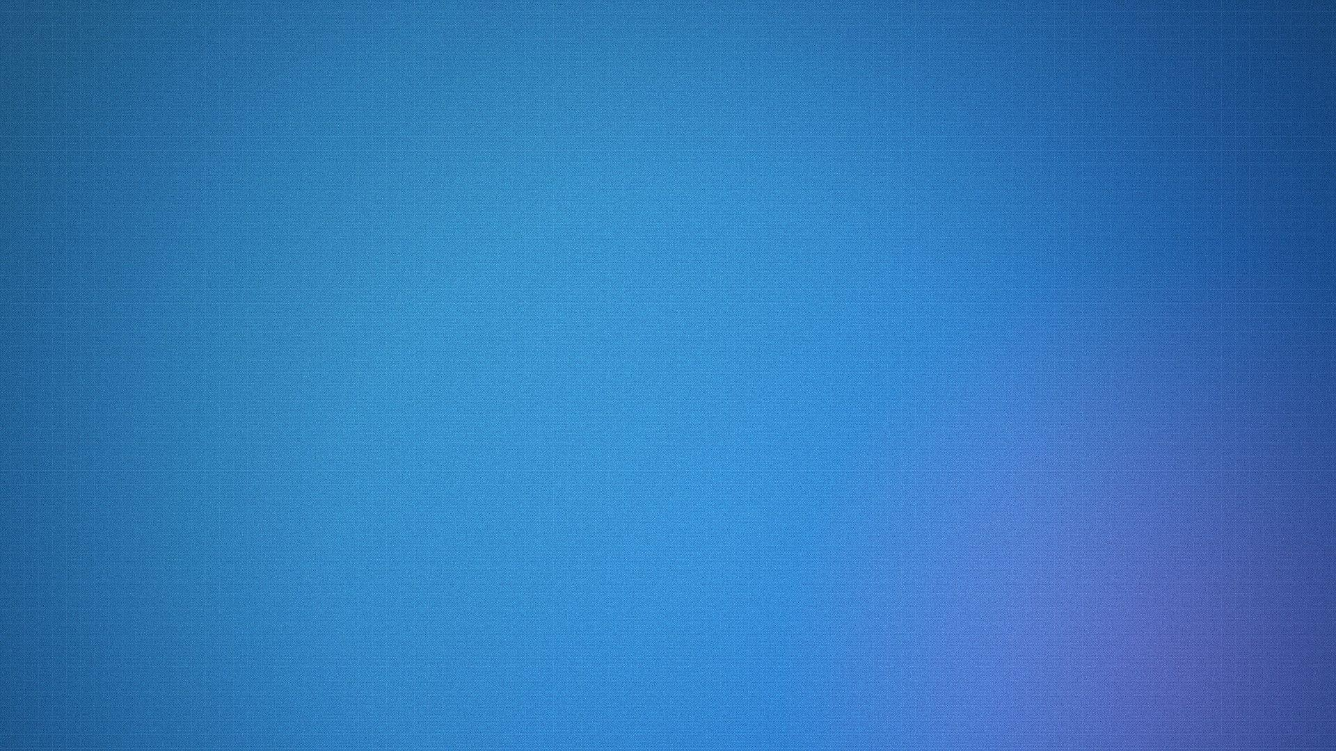 Light Blue Backgrounds 1920x1080