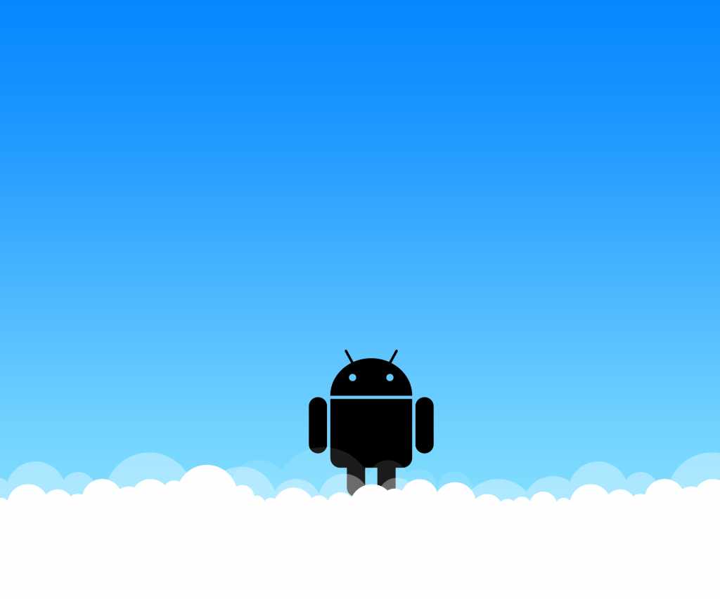 Android Wallpaper 40 Designs For You To Download   designrfix 1024x853