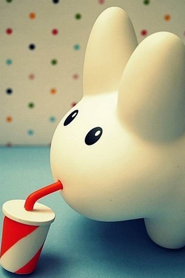 Cute Wallpapers For Iphone Top Wallpapers 640x960