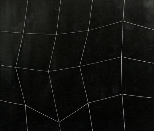 grunge dark background Tumblr 500x425