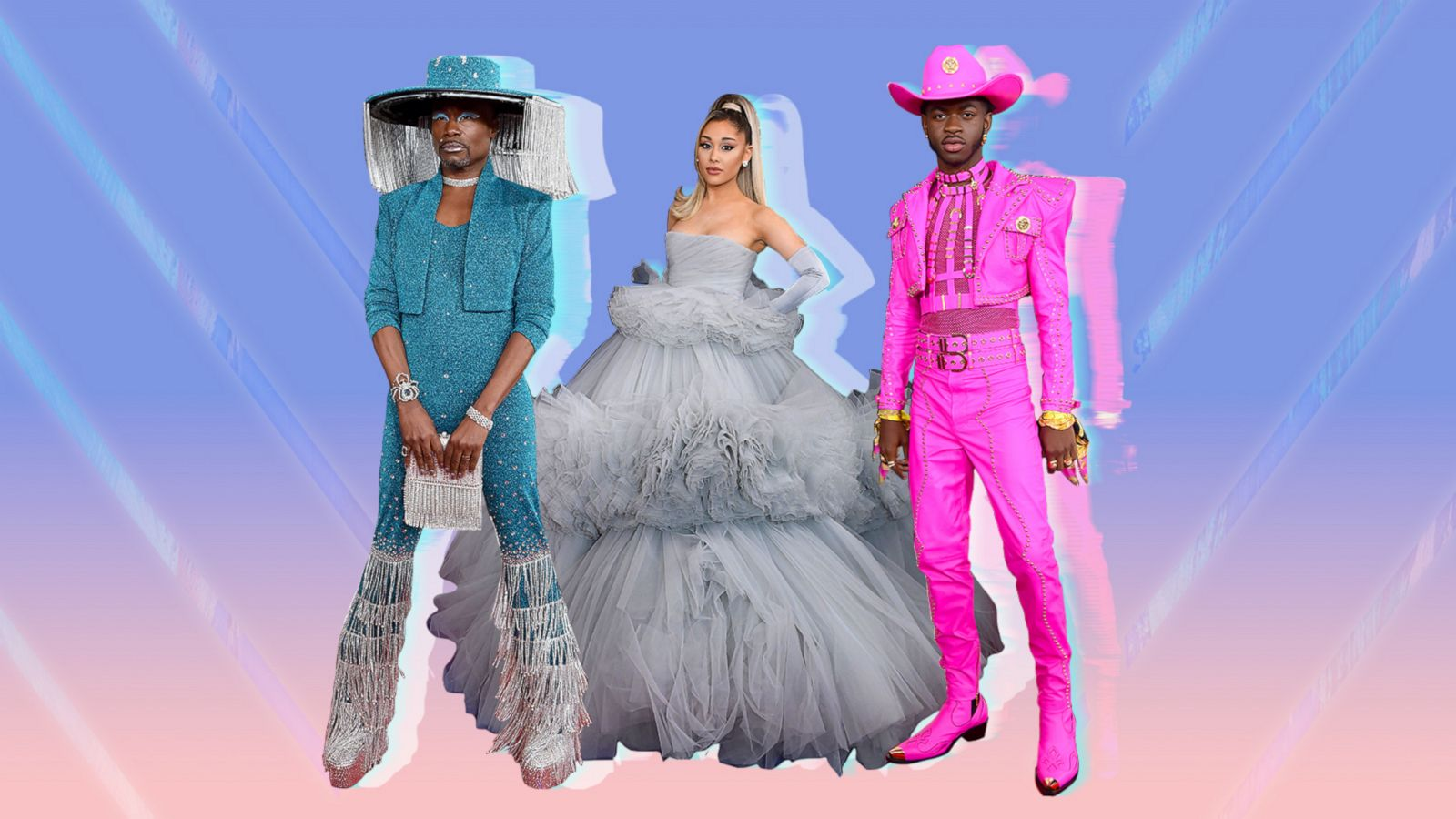 free download 2020 grammy awards over the top looks from ariana grande billy 1600x900 for your desktop mobile tablet explore 49 2020 grammy winners wallpapers 2020 grammy winners wallpapers wallpapersafari