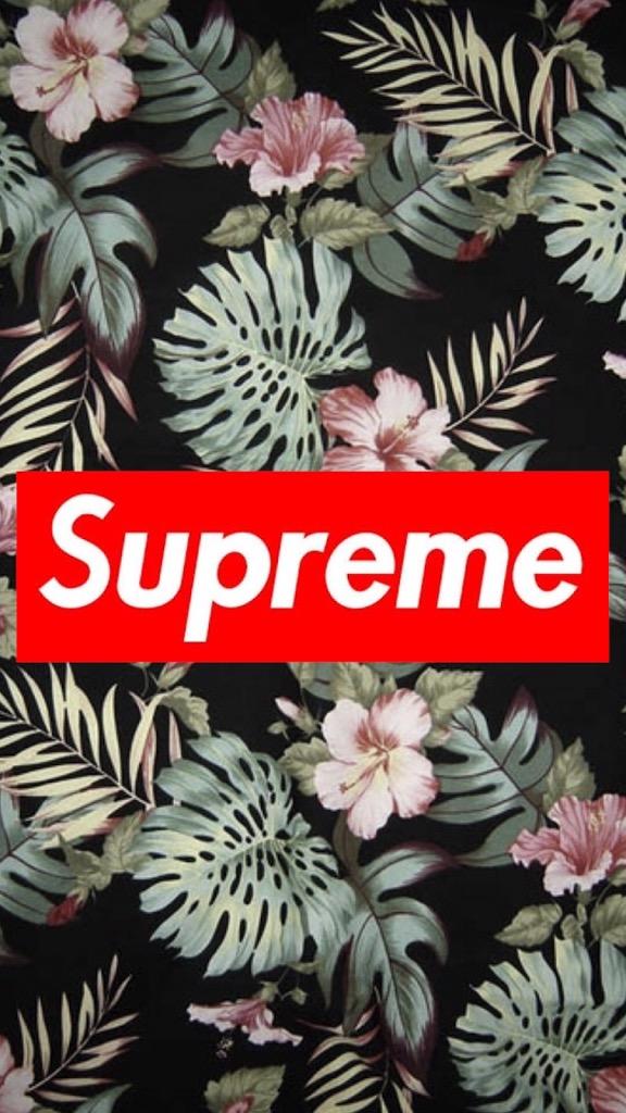 Supreme Wallpaper 19201080 Supreme Wallpaper 27 576x1024