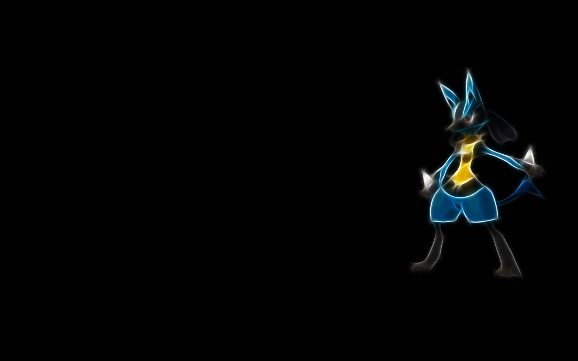 Related Keywords Suggestions For Lucario Wallpaper Iphone