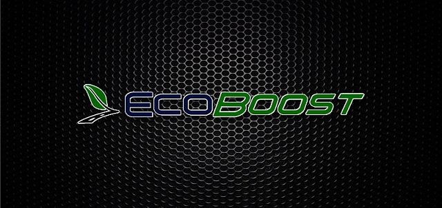 wallpapers for sync   Page 79   Ford F150 Forum   Community of Ford 640x302