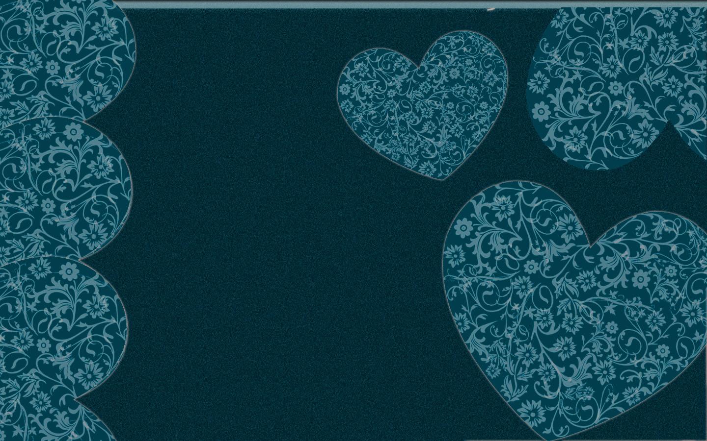 Cute Background Wallpapers Desktop Wallpapers 1440x900