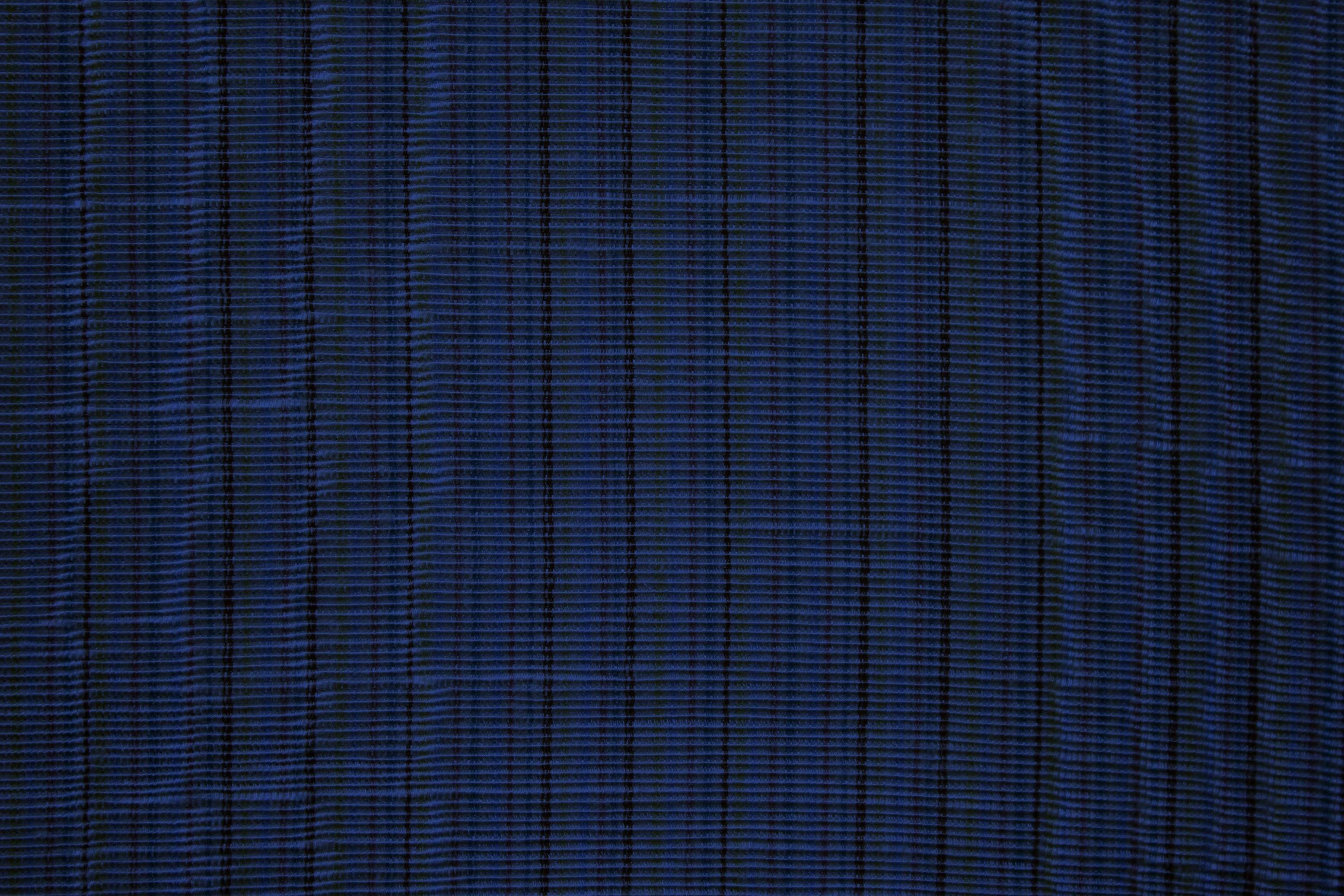 Navy grasscloth wallpaper wallpapersafari for Navy blue wallpaper for walls