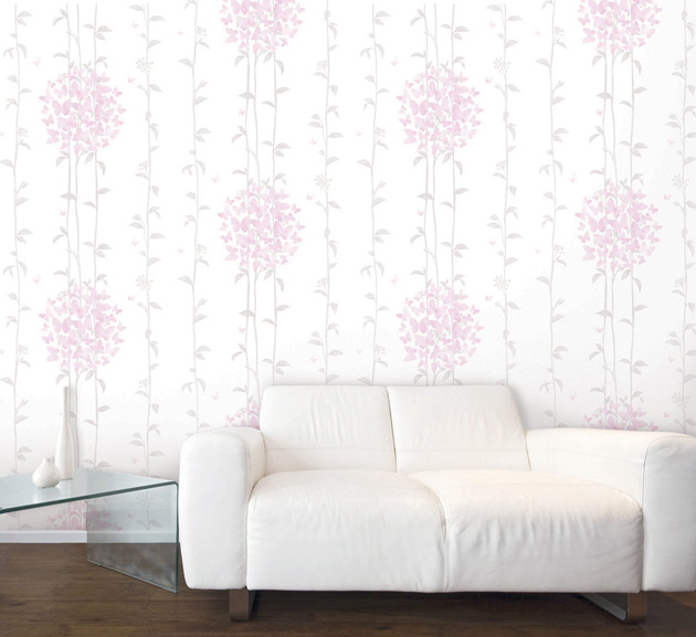 Search Results Self Adhesive Wallpaper Home Depot 630x577
