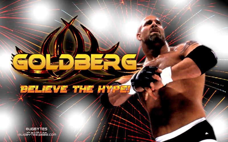 goldberg theme song download