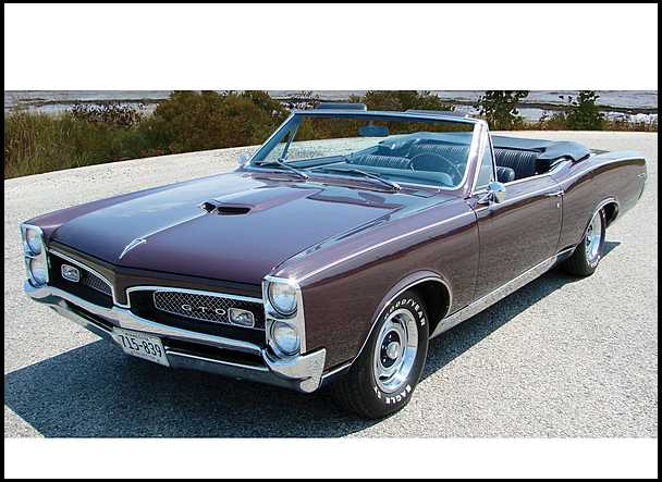 pontiac gto muscle car wallpaperjpg on pinterest picture Car Pictures 608x443