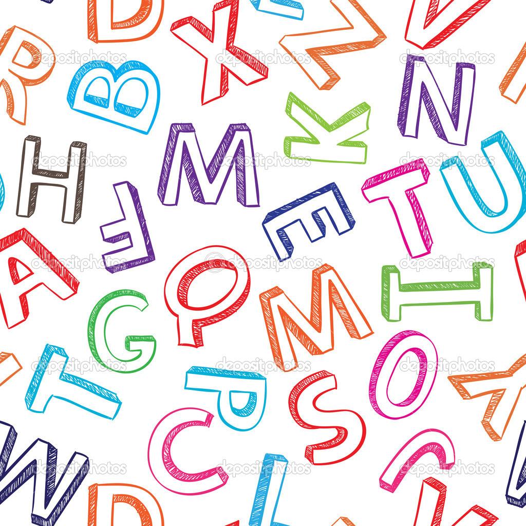 Letter S Wallpaper  WallpaperSafari