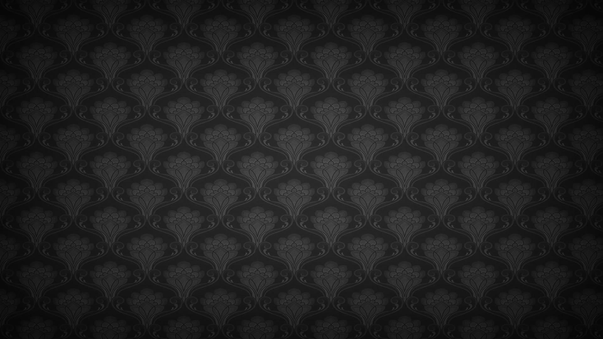Black Website Background Wallpaper   MixHD wallpapers 1920x1080