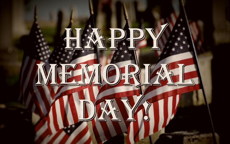 [47+] Memorial Day Screensavers and Wallpaper on ...