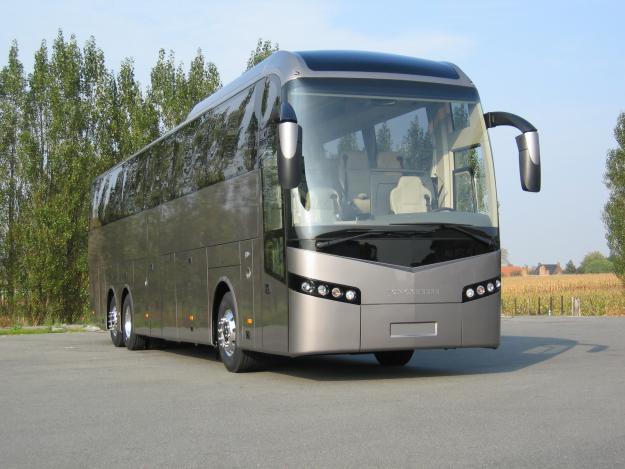 Wallpaperbus busvolvobus busbus10jpg 625x469