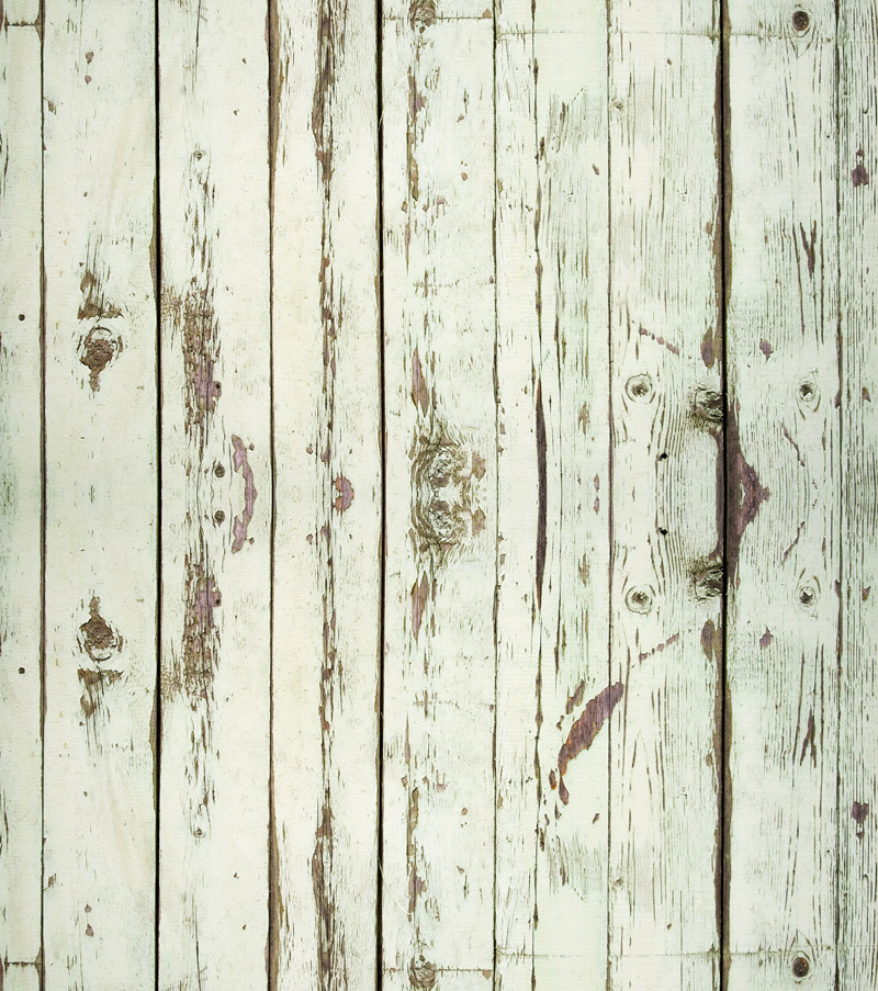 Photography Floors Backdrops   WO9 Shabby Chic W 800x903