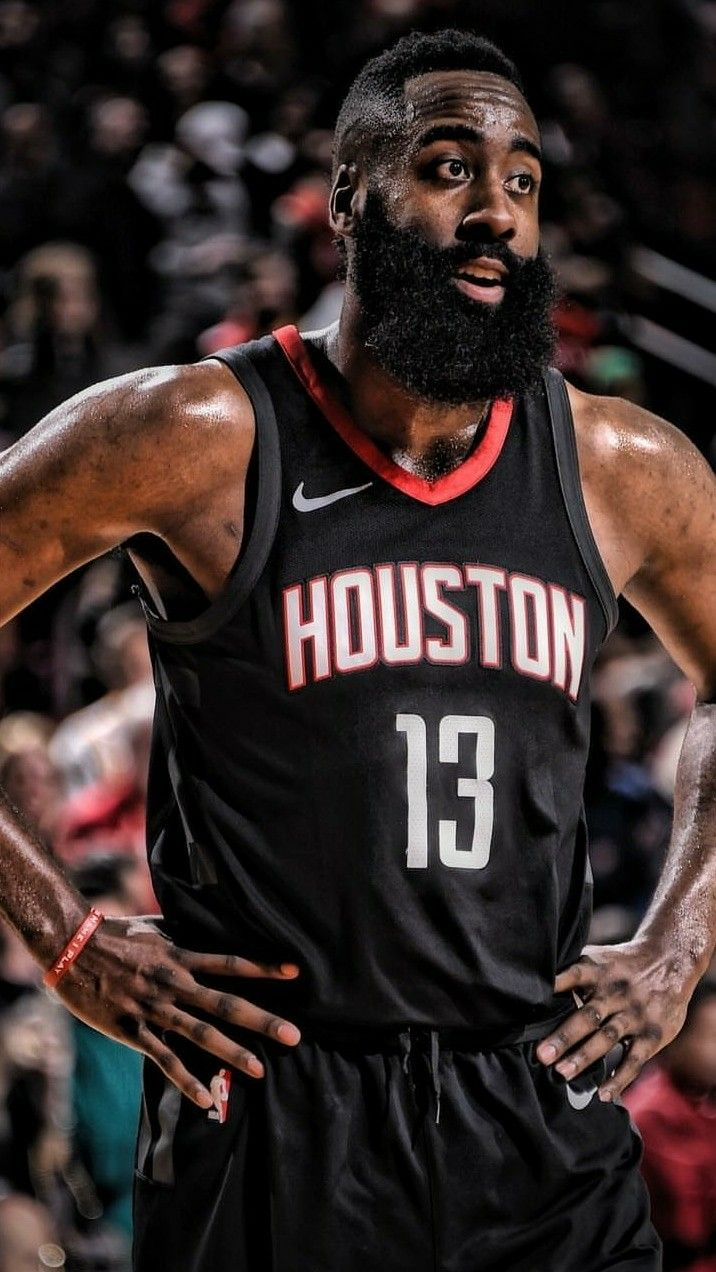 New James Harden Wallpapers Download High Quality HD Images 716x1272