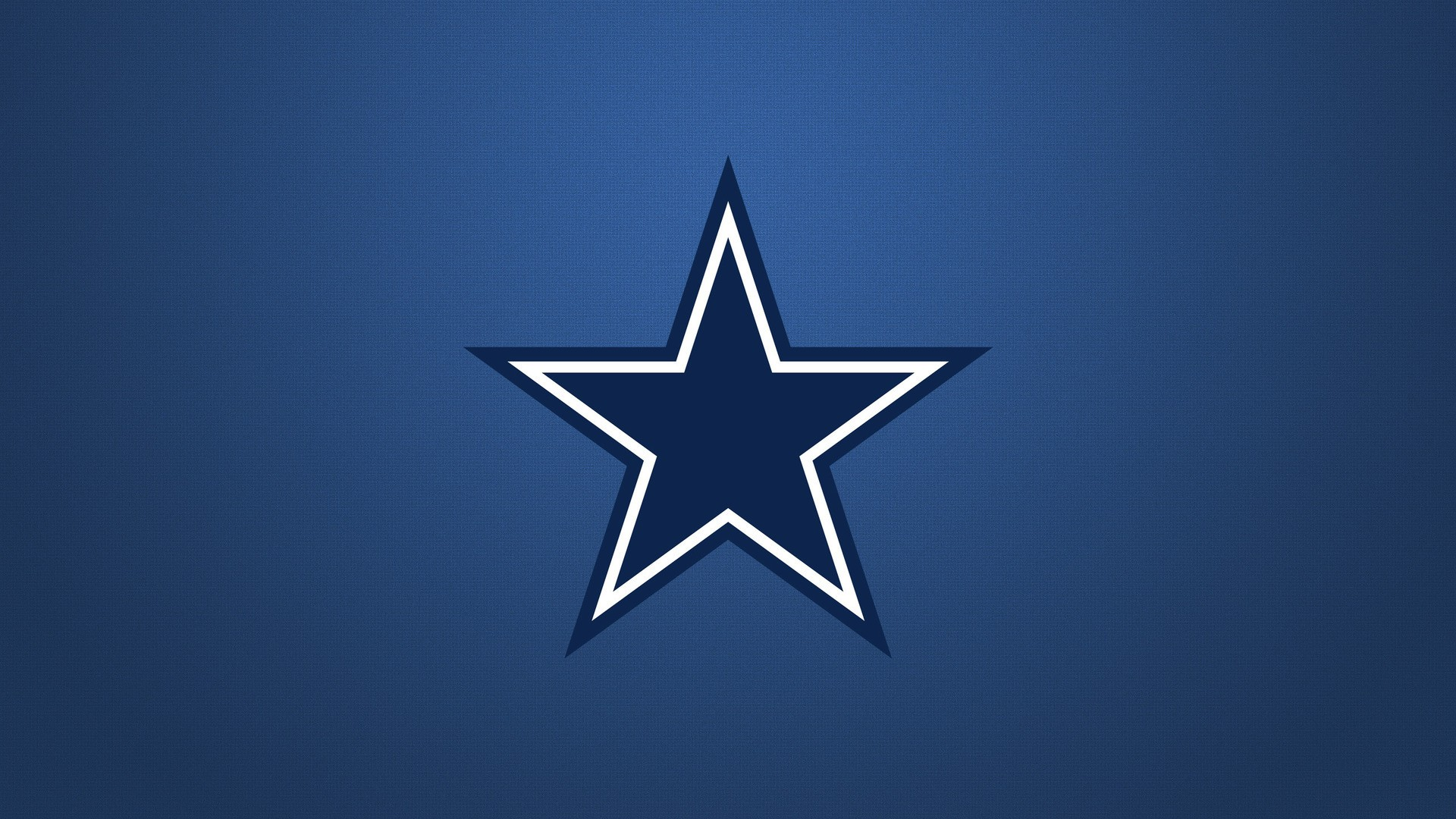 wallpaper cowboys dallas steelers images 1920x1080 1920x1080