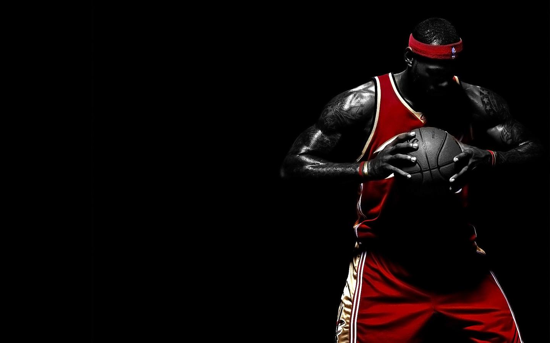 Amazing Wallpaper Logo Michael Jordan - HpmZjQ  Picture_533432.jpg