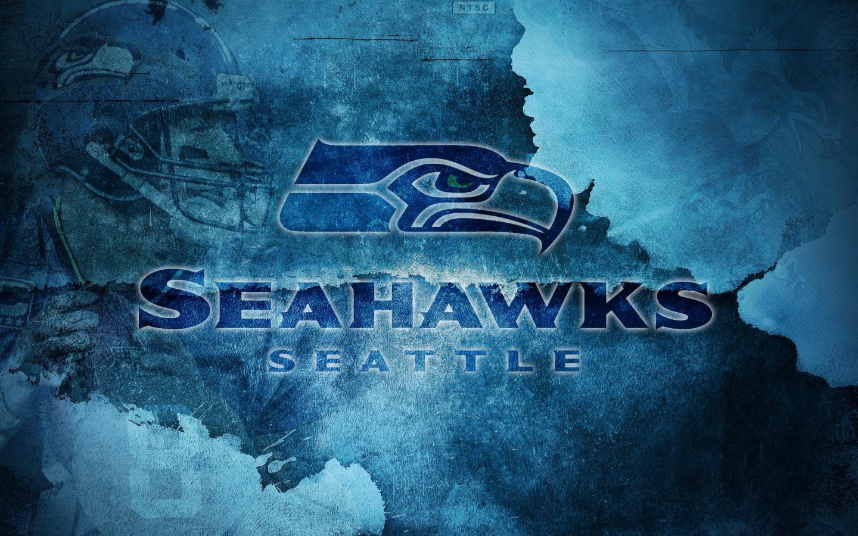 Seattle Seahawks Wallpapers [1440x900