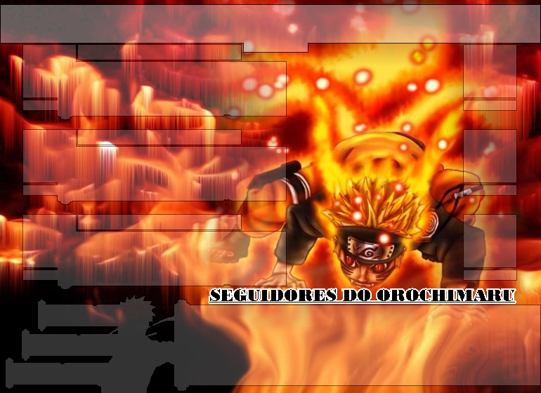 Naruto Anime Naruto Arena Backgrounds para Batalha 770x560