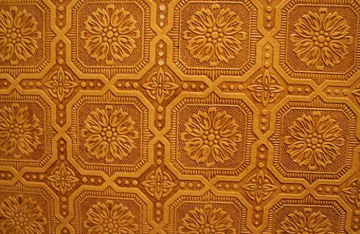 can i texture over wallpaper wallpapersafari