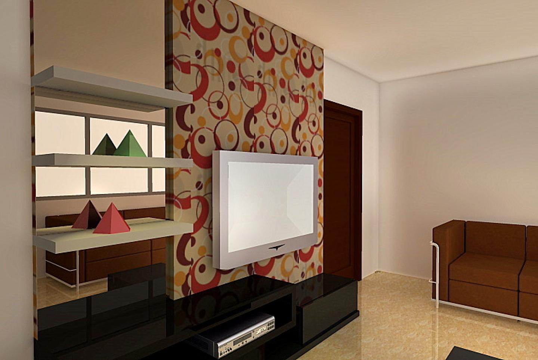 feature wall feature wall design feature wall ideas houses interior 1440x963