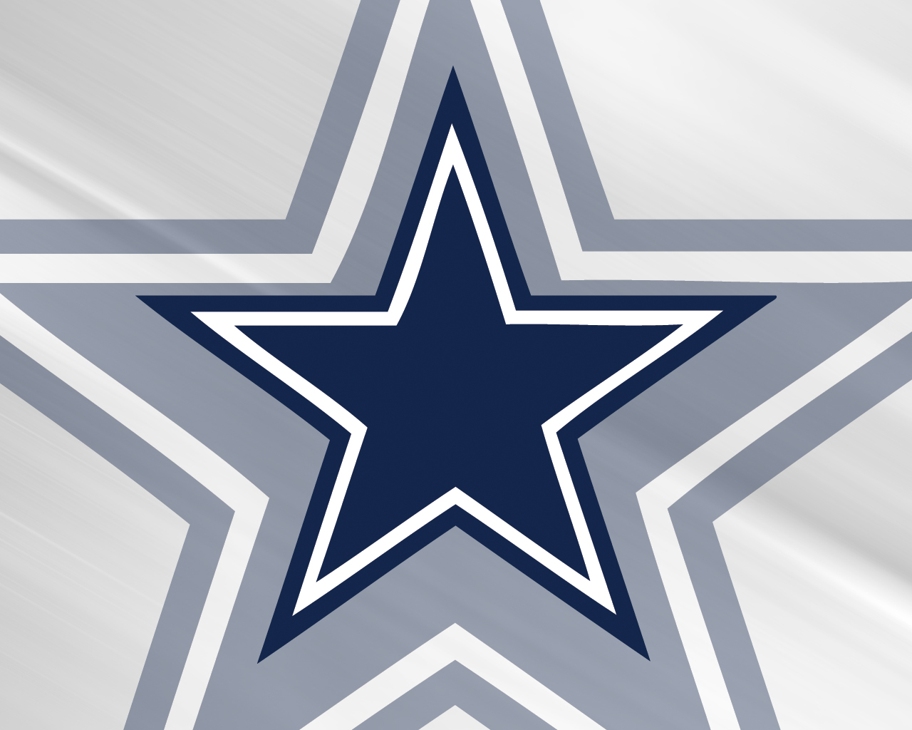 Dallas Cowboys Wallpapers   Desktop Background Wallpapers 1280x1024