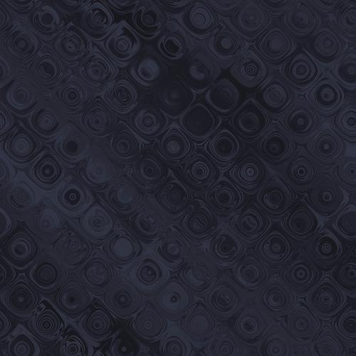 Webtreats Tileable Web Background   Navy Blue Swirls Flickr   Photo 500x500