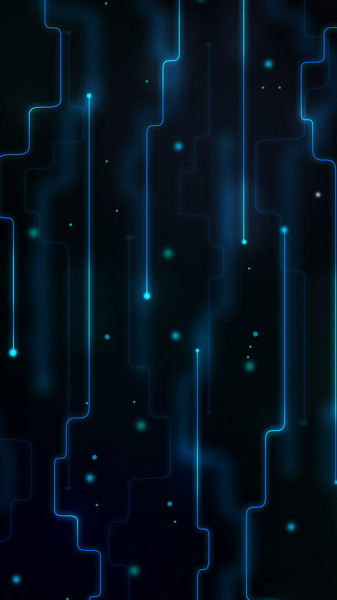 Free Download Abstract Htc One M8 Wallpaper 366 Htc One M8
