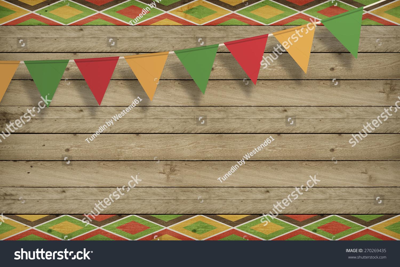 Cinco De Mayo Usa Mexican Celebration Stock Photo 1500x1003