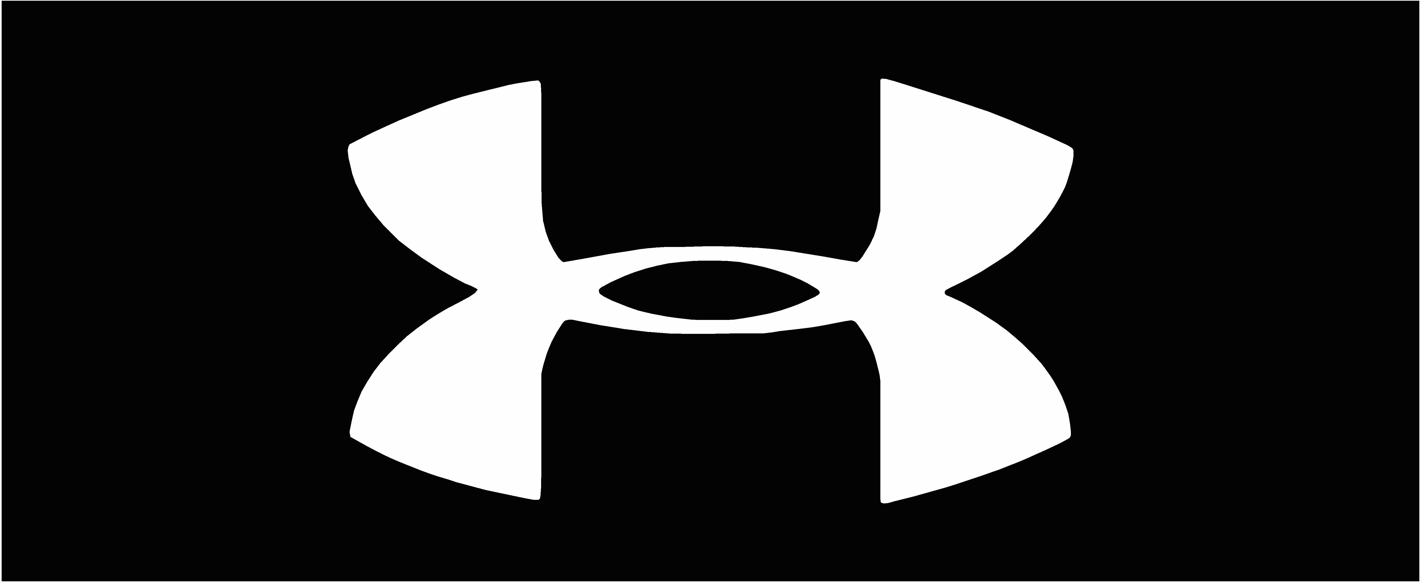 Under Armour Images TheCelebrityPix 6019x2465