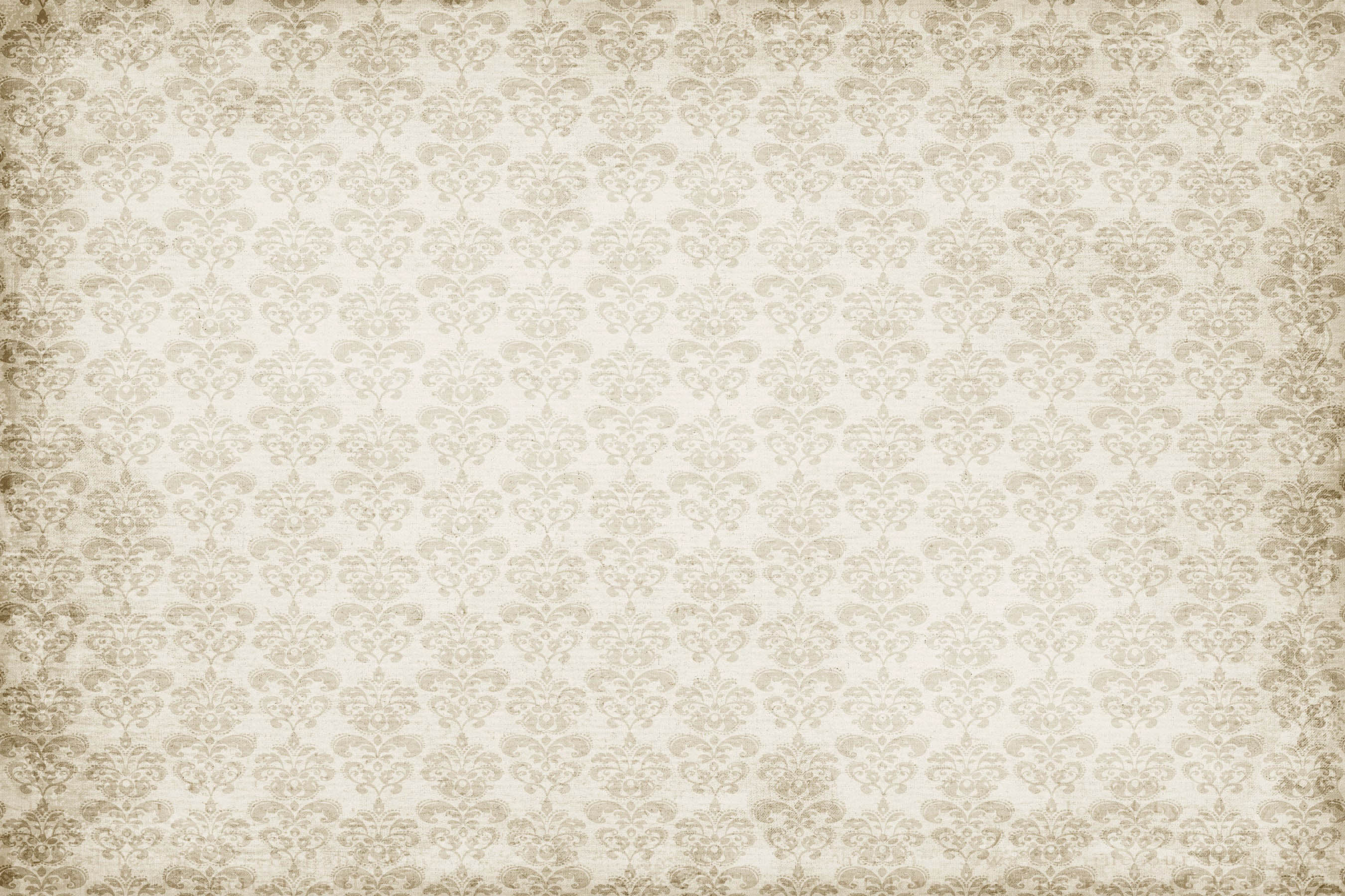 Beige Backgrounds 6 2700x1800