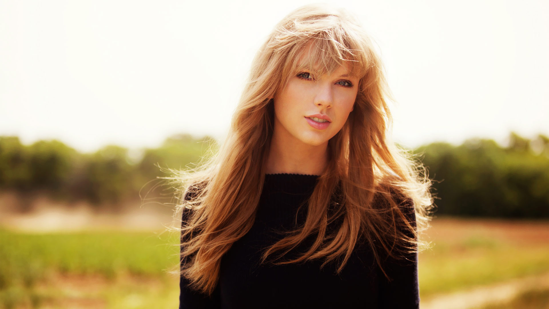 Taylor Swift Photo   Wallpaper High Definition High 1920x1080