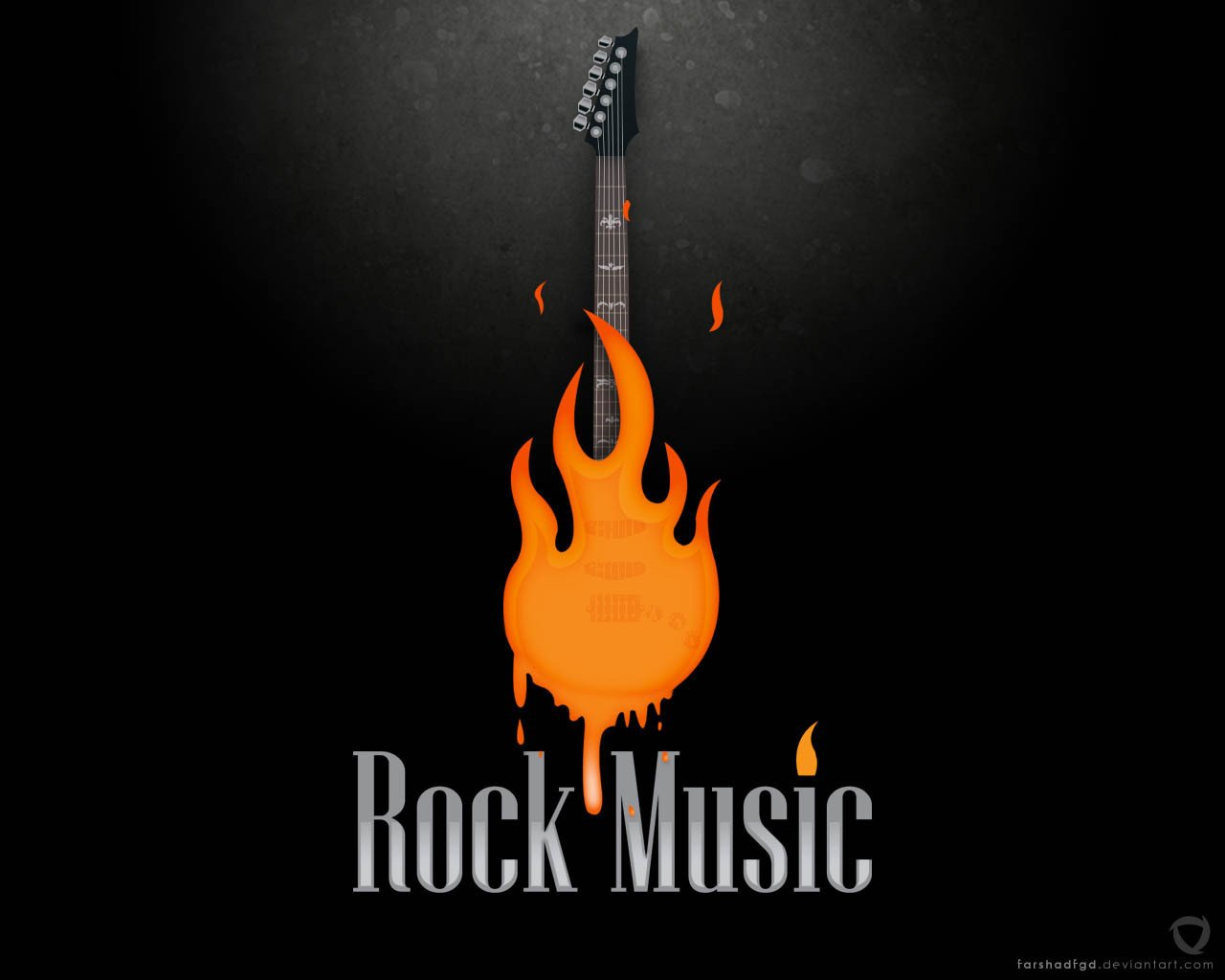 rock music images rock HD wallpaper and background photos 1280x1024