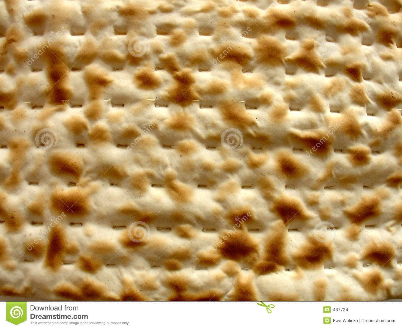 Best 61 Passover Backgrounds on HipWallpaper Passover Wallpaper 1300x1065