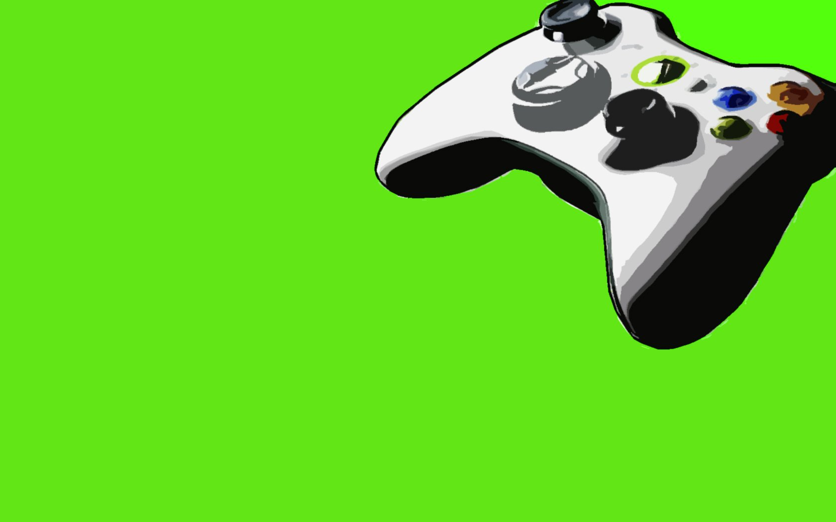 xbox game wallpaper wallpapersafari