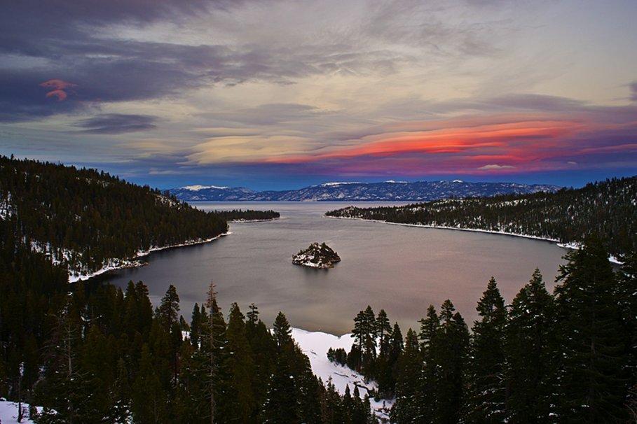 Lake Tahoe wallpaper   ForWallpapercom 909x606