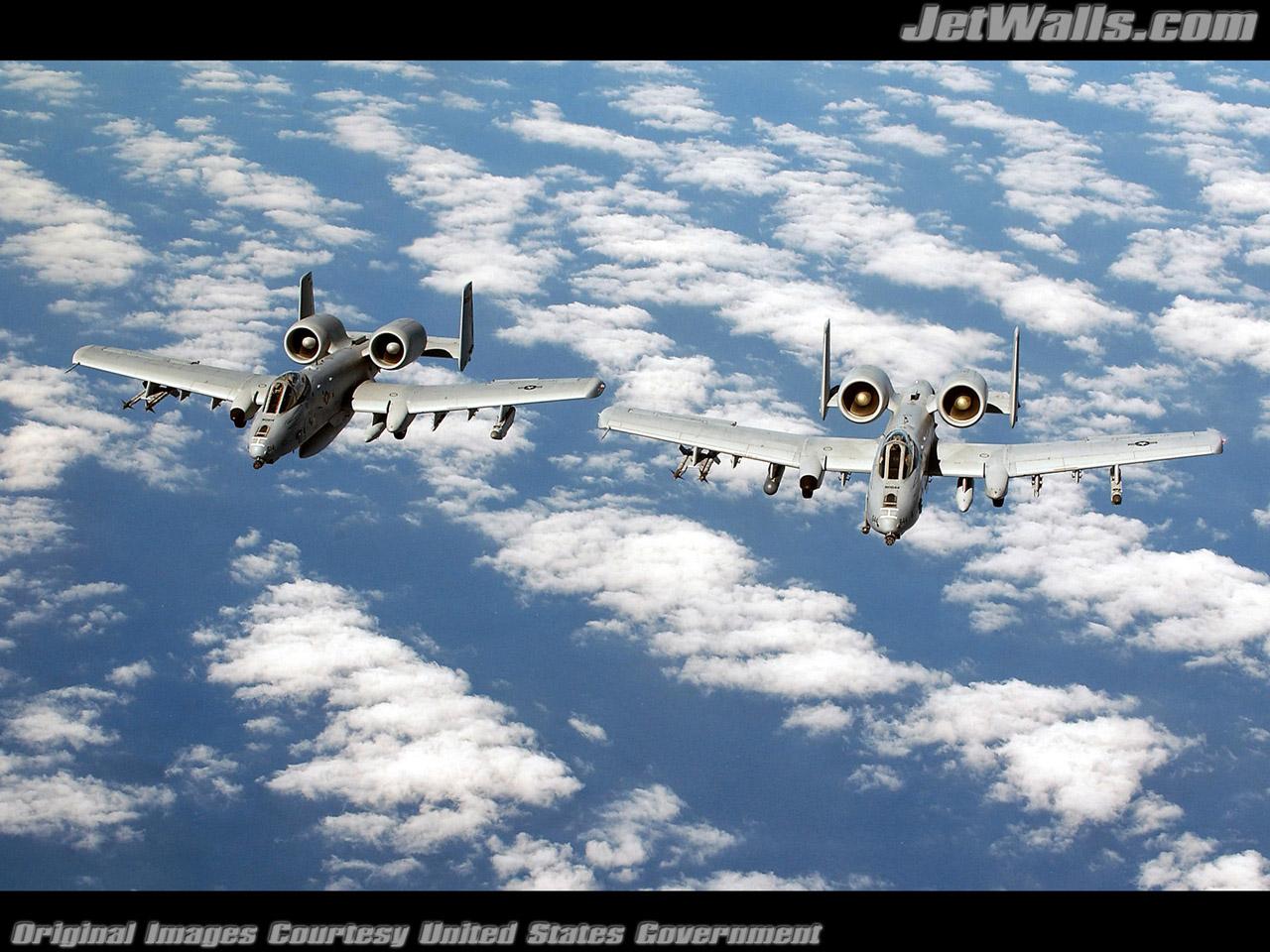 Military Aircraft Screensaver Screensavers Download Military 1280x960