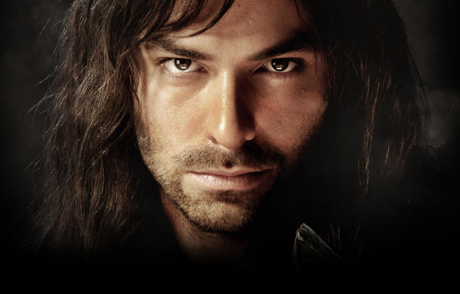 Fili and Kili images Kili Wallpaper HD wallpaper and background 1500x960