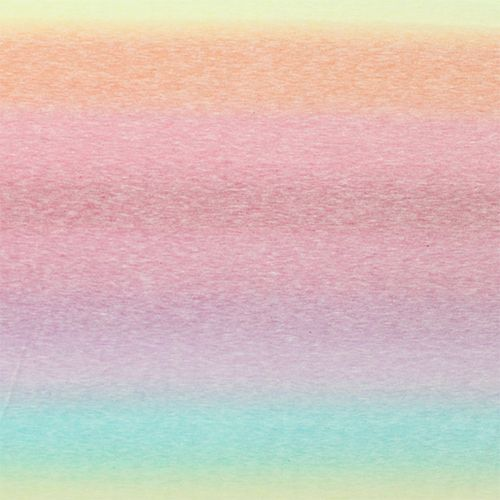 Rainbow ombre wallpaper wallpapersafari for Pastel galaxy fabric
