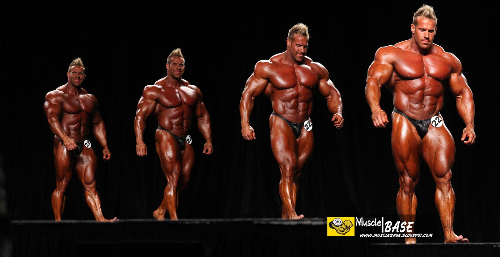 at 2010 mr olympia contest finals jay cutler mr olympia 2010 1600x822