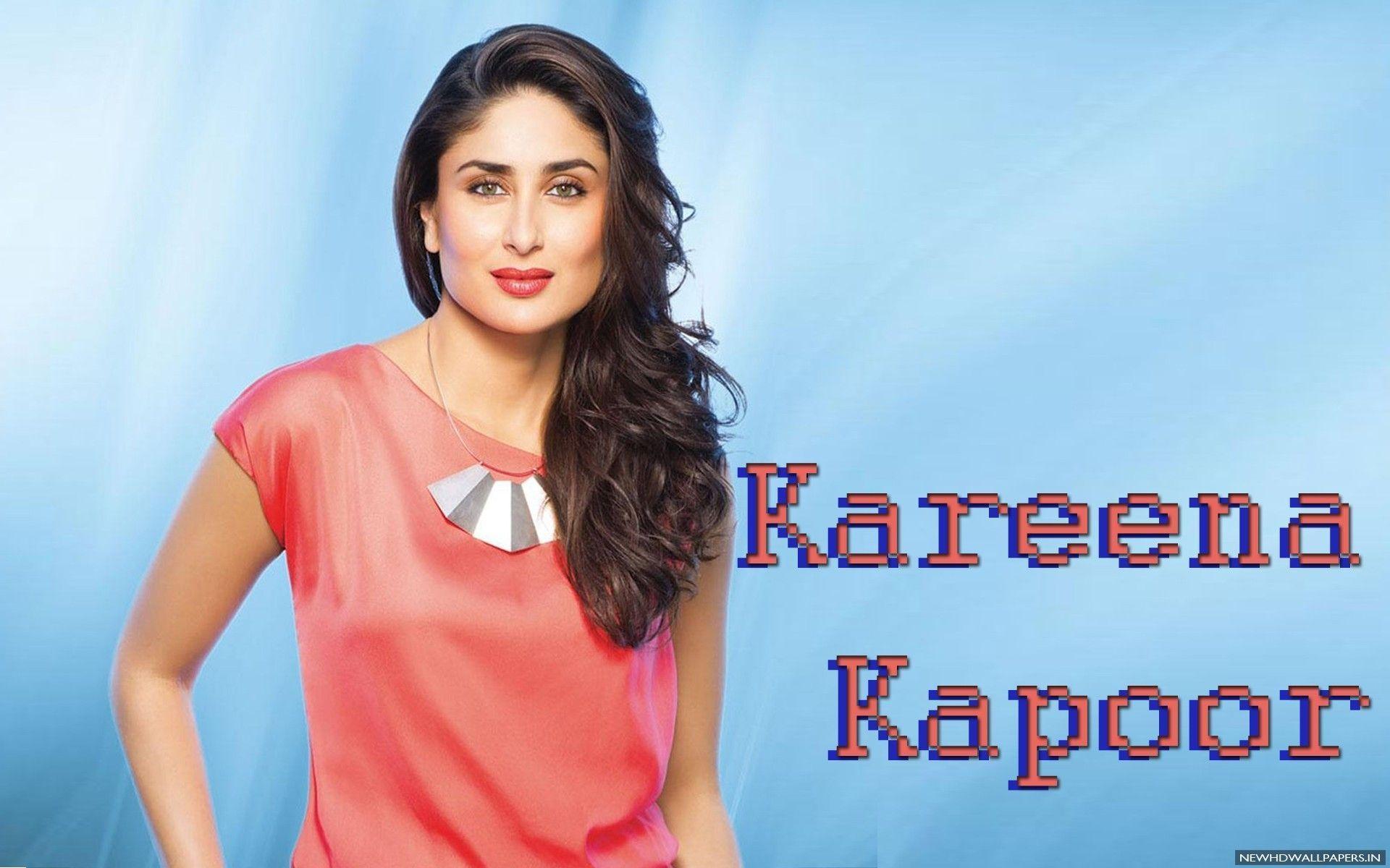 Kareena Kapoor HD Wallpapers 2015 1920x1200