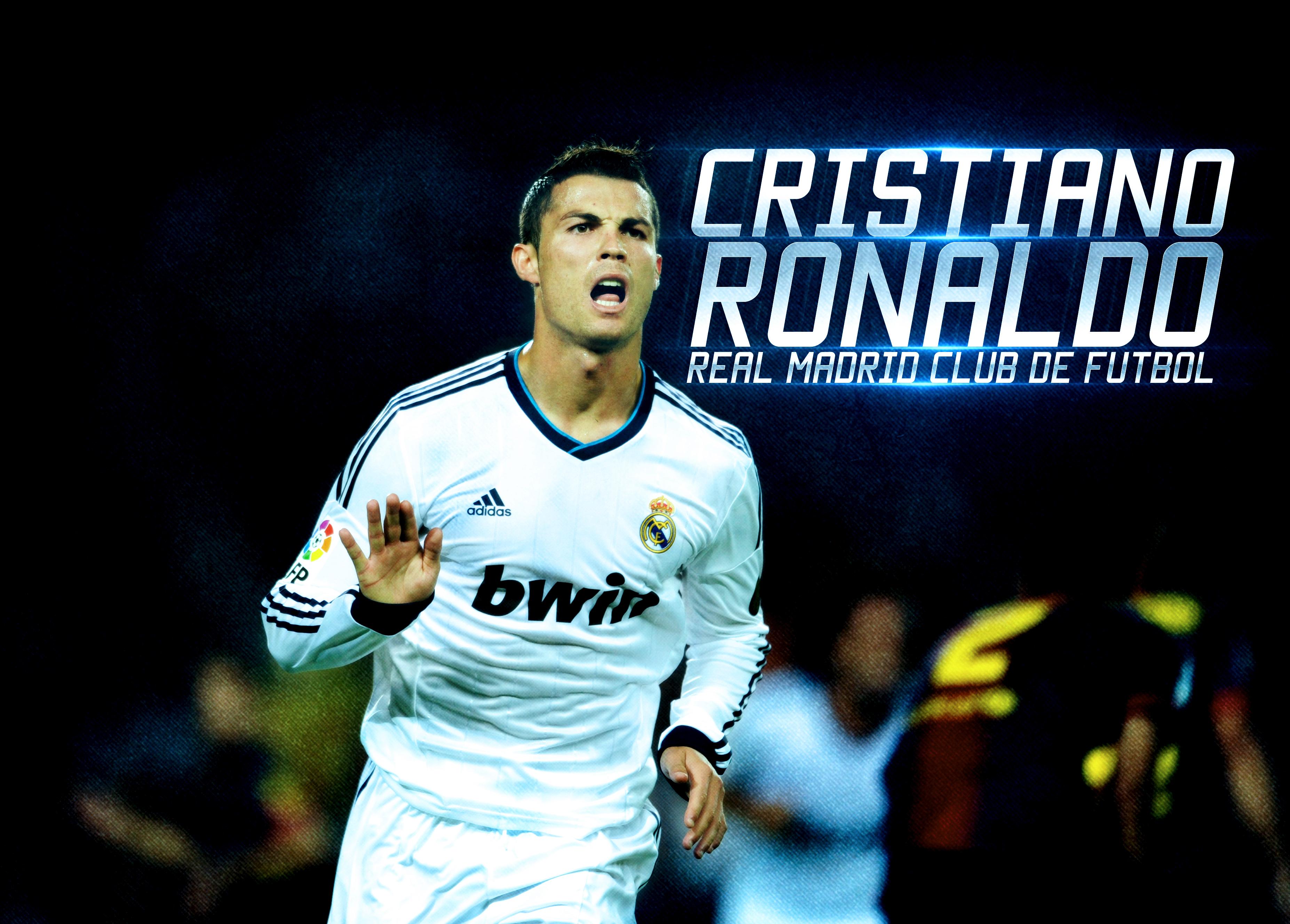 Free Download 15344 Cristiano Ronaldo Wallpaper 37072657