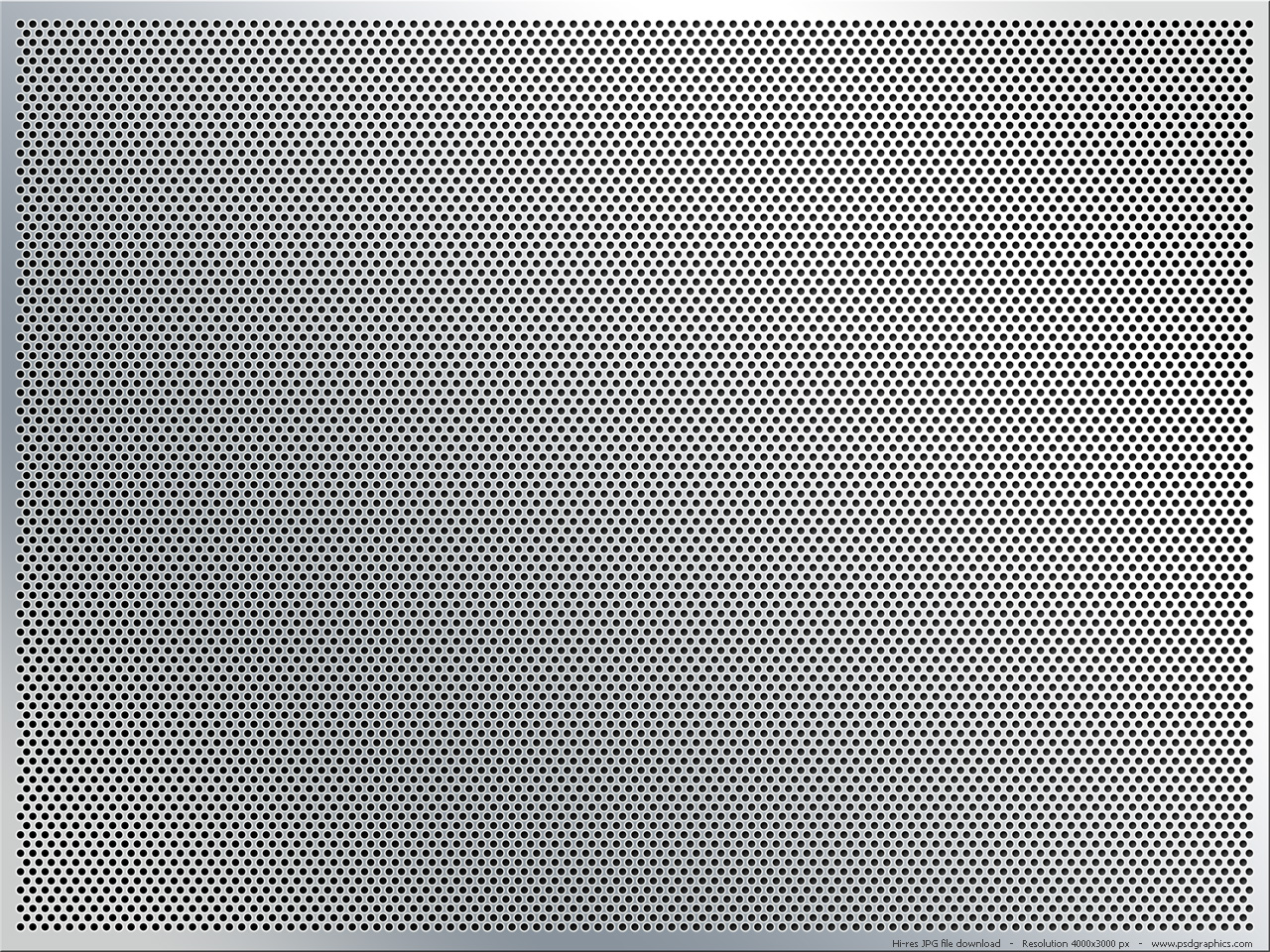 hd cream wallpaper Metallic Silver Wallpaper 1280x960