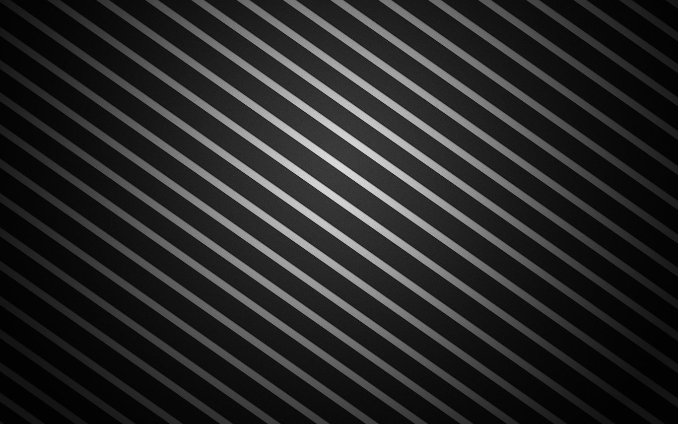Texture stripedtexture line black and white background