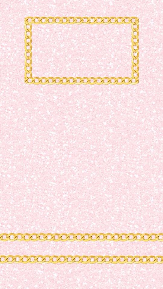 Pink iphone5 lock screen background Things for your iphone Pinter 540x960