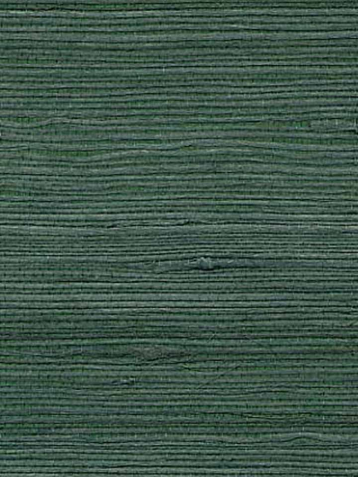 Green Grasscloth Wallpaper SHANGHAI DYNASTY AmericanBlindscom 720x960