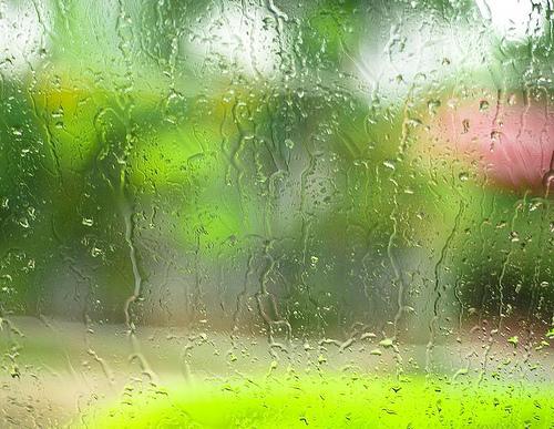 April Calendar Victoria : Spring showers wallpaper wallpapersafari